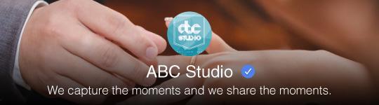 ABC Studio