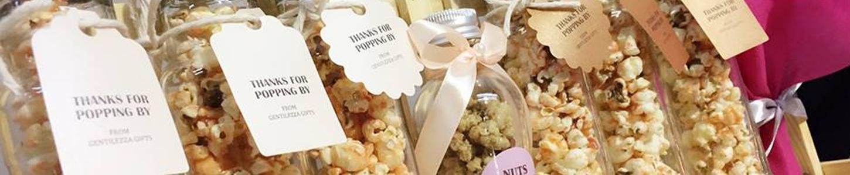 Door gift malaysia diy guest wedding favour or doorgift for Idea door gift kahwin