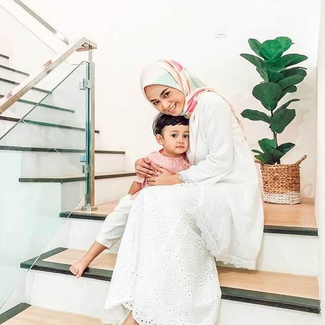 Ameera Zaini