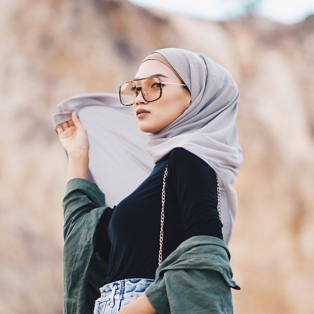 Emilia Ismail