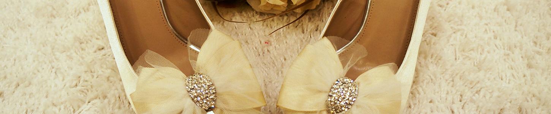Wedding Dress, Evening Gown, Baju Pengantin | Nuren Malaysia